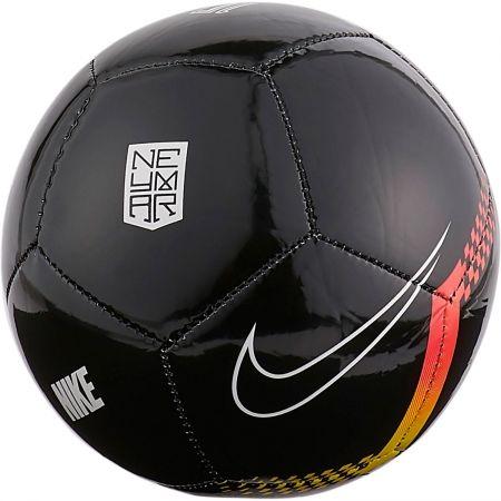 Mini fotbalový míč - Nike NEYMAR JR SKILLS - 2