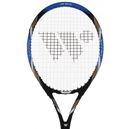 Тенис ракета - Wish FUSION TEC 599 - 5