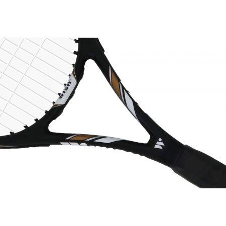 Тенис ракета - Wish FUSION TEC 599 - 7