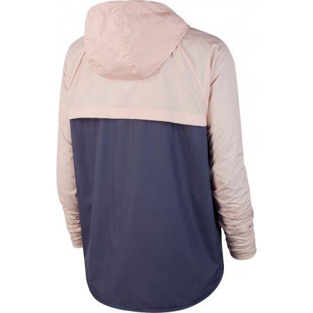 Dámska bunda - Nike NSW WR JKT FEM - 2