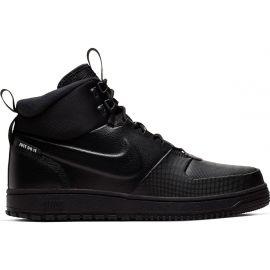 Nike PATH WNTR - Férfi téli cipő