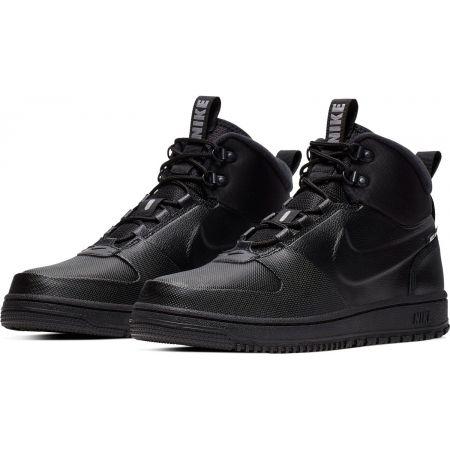 Pánska zimná obuv - Nike PATH WNTR - 3