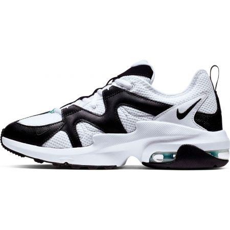 Dámská volnočasová obuv - Nike AIR MAX GRAVITON - 2
