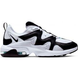 Nike AIR MAX GRAVITON - Dámska voľnočasová obuv