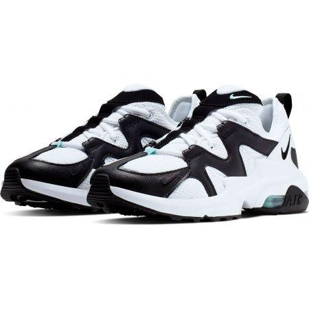 Dámská volnočasová obuv - Nike AIR MAX GRAVITON - 3