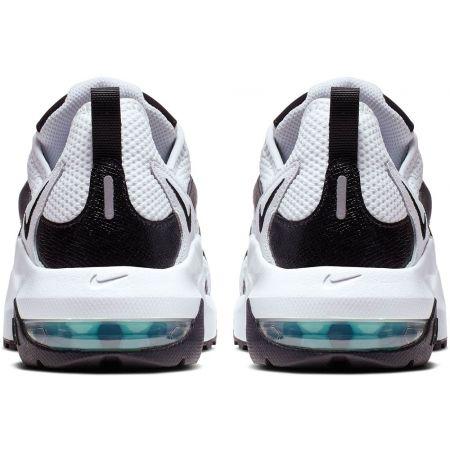 Дамски ежедневни обувки - Nike AIR MAX GRAVITON - 6