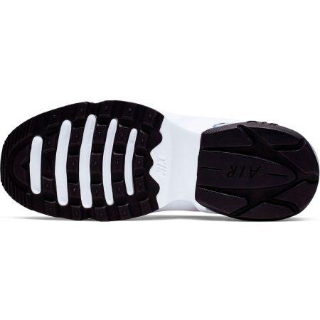 Dámská volnočasová obuv - Nike AIR MAX GRAVITON - 5