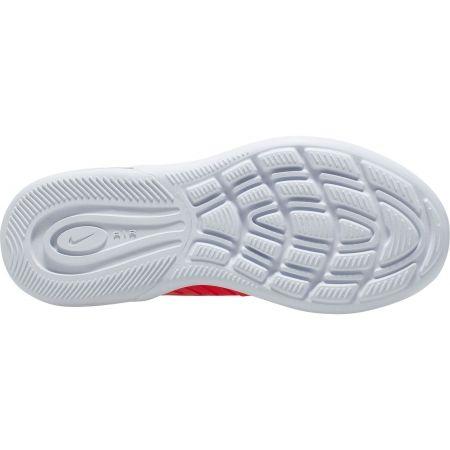 Dětské vycházkové boty - Nike AIR MAX AXIS GS - 2
