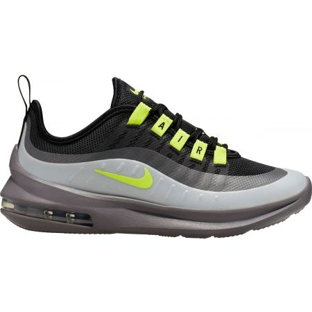 Nike AIR MAX AXIS GS - Kids' walking shoes