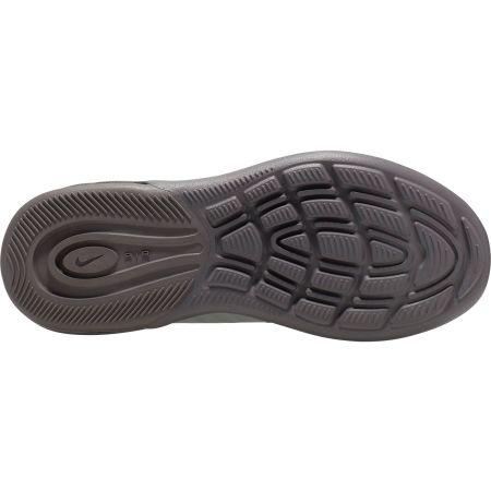 Detská obuv - Nike AIR MAX AXIS GS - 2
