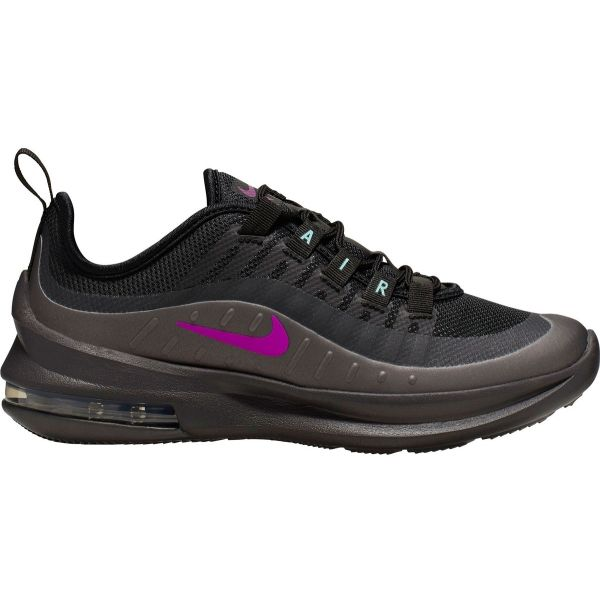 Nike AIR MAX AXIS GS - Detská obuv