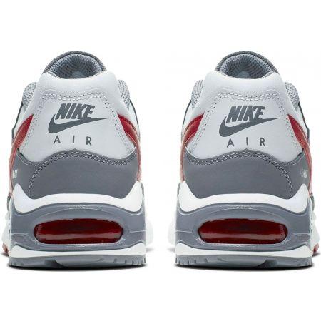 Обувки за момчета - Nike AIR MAX COMMAND FLEX GS - 3