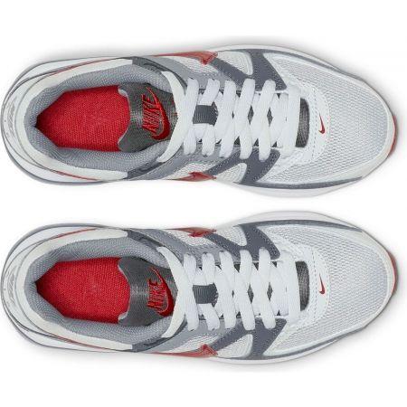 Обувки за момчета - Nike AIR MAX COMMAND FLEX GS - 2
