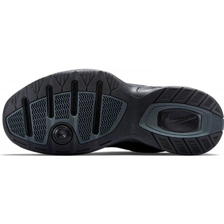 Мъжки обувки за свободното време - Nike AIR MONARCH IV - 5
