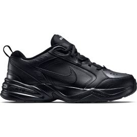 Nike AIR MONARCH IV - Men's leisure shoes