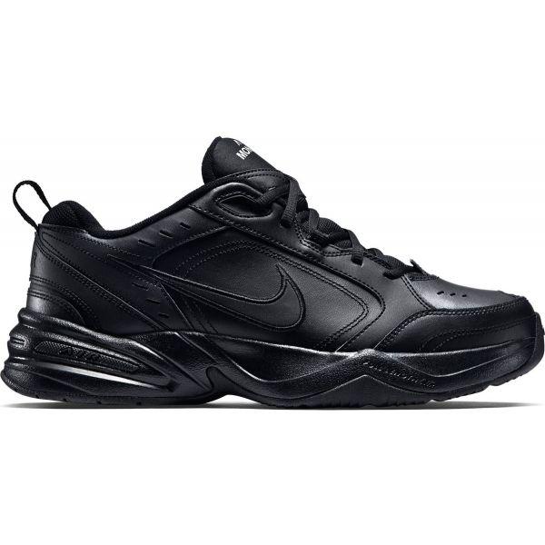 Nike AIR MONARCH IV - Pánska voľnočasová obuv