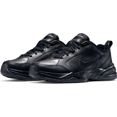 Мъжки обувки за свободното време - Nike AIR MONARCH IV - 3
