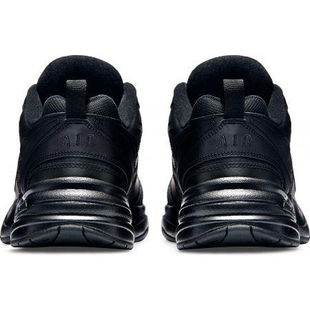 Мъжки обувки за свободното време - Nike AIR MONARCH IV - 6