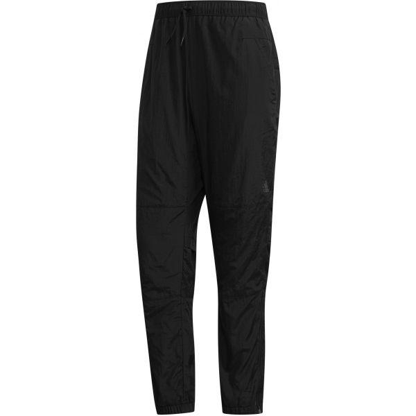 adidas S2S WOV PNT - Pánske športové nohavice