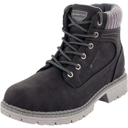 Дамски градски обувки - ALPINE PRO EDNA - 9