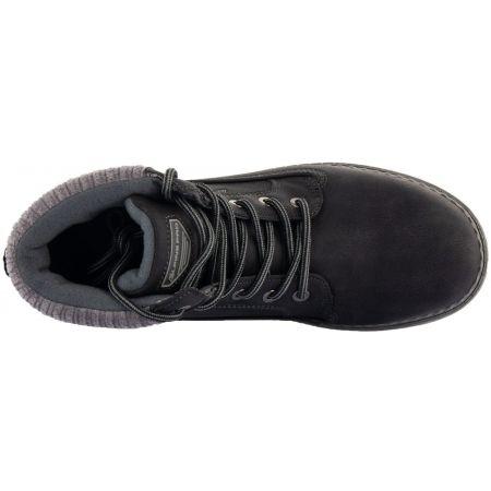 Дамски градски обувки - ALPINE PRO EDNA - 5