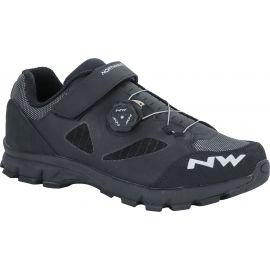 Northwave TERREA PLUS - Обувки за колоездене