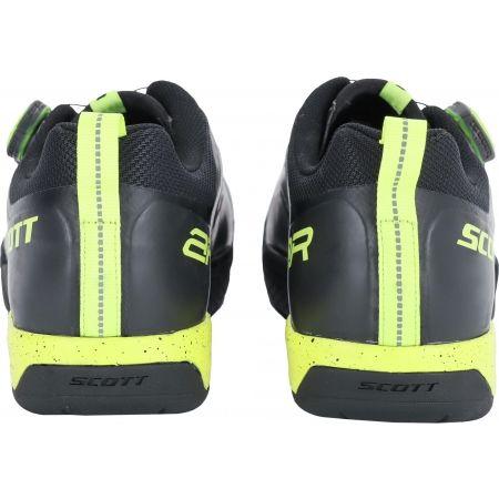 Men's MTB shoes - Scott MTB AR BOA - 7
