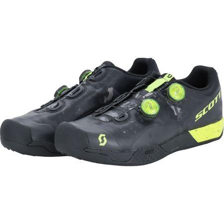 Men's MTB shoes - Scott MTB AR BOA - 3