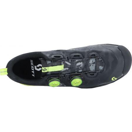 Men's MTB shoes - Scott MTB AR BOA - 5