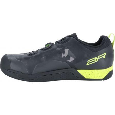Men's MTB shoes - Scott MTB AR BOA - 4