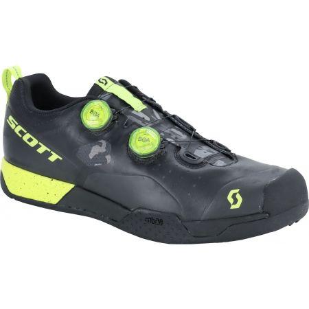 Men's MTB shoes - Scott MTB AR BOA - 2