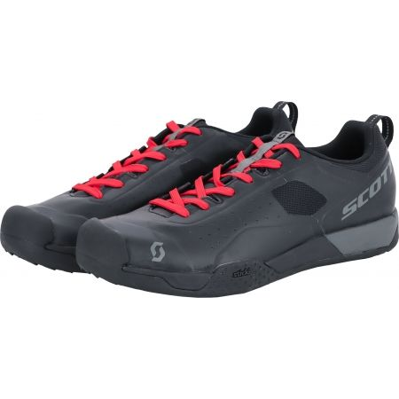 Men's MTB shoes - Scott MTB AR LACE - 3