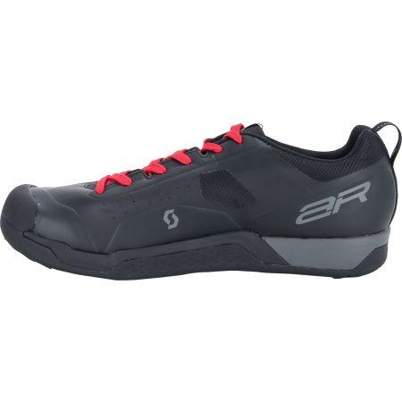Men's MTB shoes - Scott MTB AR LACE - 4