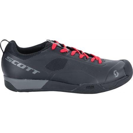 Men's MTB shoes - Scott MTB AR LACE - 1