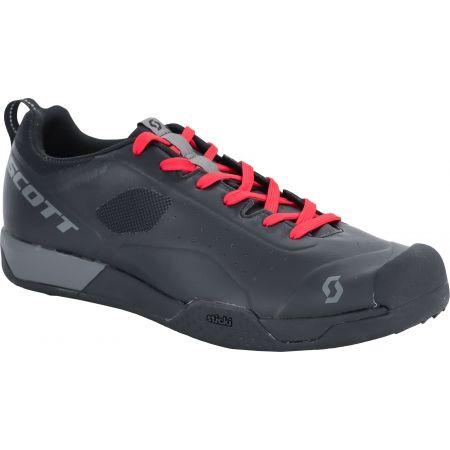 Men's MTB shoes - Scott MTB AR LACE - 2