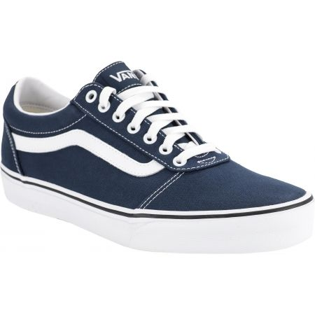 Vans MN WARD - Men's low-top sneakers