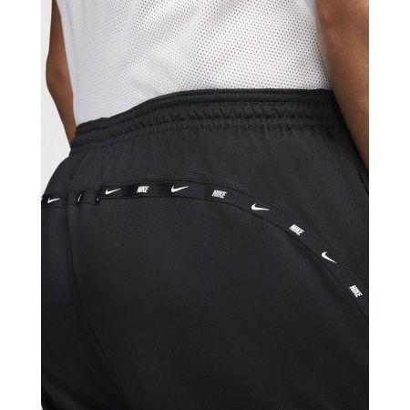 Men's football track pants - Nike DRY ACDMY PANT GX KPZ - 6