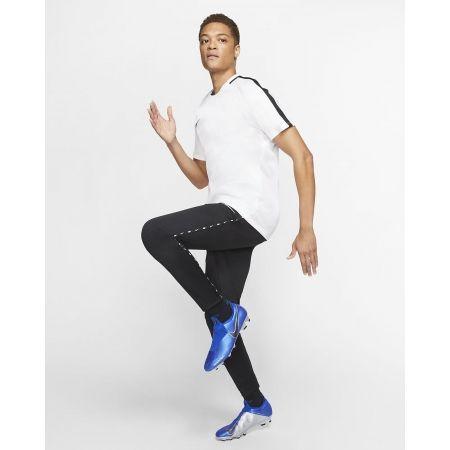 Men's football track pants - Nike DRY ACDMY PANT GX KPZ - 9