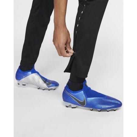 Men's football track pants - Nike DRY ACDMY PANT GX KPZ - 8