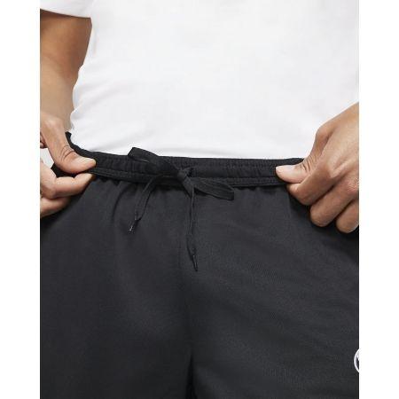 Men's football track pants - Nike DRY ACDMY PANT GX KPZ - 5
