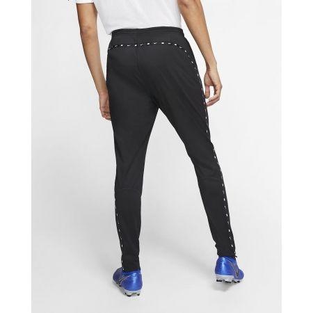 Men's football track pants - Nike DRY ACDMY PANT GX KPZ - 4