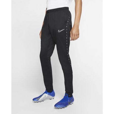 Men's football track pants - Nike DRY ACDMY PANT GX KPZ - 3