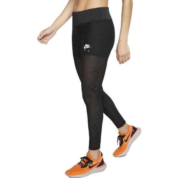 Nike 7_8 TGHT AIR MESH - Dámske legíny