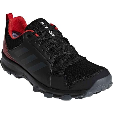 Pánská běžecká obuv - adidas TERREX TRACEROCKER GTX - 2