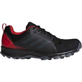 adidas TERREX TRACEROCKER GTX - Pánská běžecká obuv