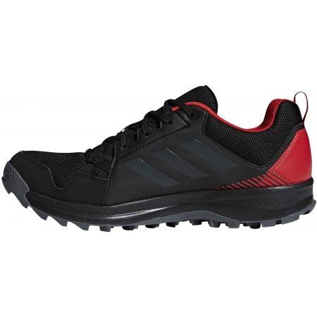 Pánská běžecká obuv - adidas TERREX TRACEROCKER GTX - 6