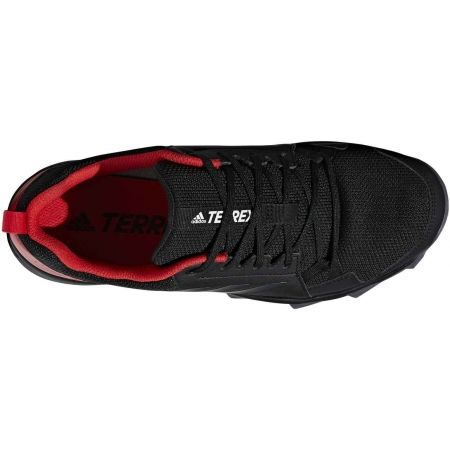 Pánská běžecká obuv - adidas TERREX TRACEROCKER GTX - 4