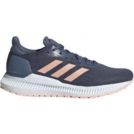 adidas SOLAR BLAZE W - Dámská běžecká obuv