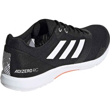 Pánská běžecká obuv - adidas ADIZERO RC - 3
