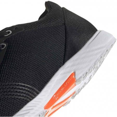 Pánská běžecká obuv - adidas ADIZERO RC - 6